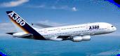 aeroportix.ru